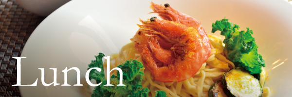 lunch_banner